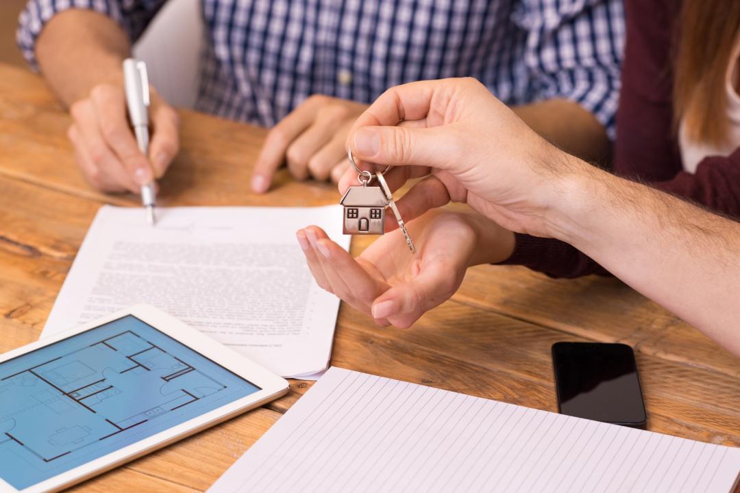 NIIF 16 Contratos de arrendamientos